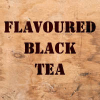 flavoured_black_tea