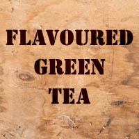 flavoured_green_tea