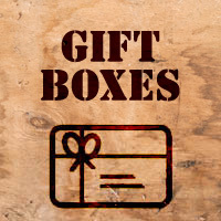 gift_boxes_shop