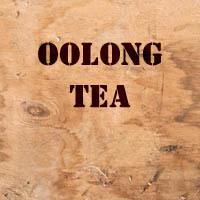 oolong_tea